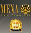 mena-awards-2-2014