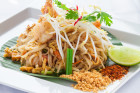 Acquire Thai Table manners Before Enjoying a Thai Meal