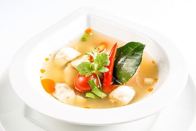 Image credit to www.tastesofdubai.com