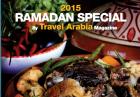 Lamb Kabsa - Our handpicked Ramadan recipe