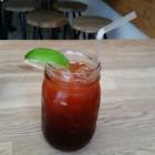 Thai Drinks - To Beat the Heat