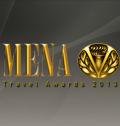 mena-awards-2013