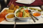 The Royal Budha Reviewed by DFFReviews