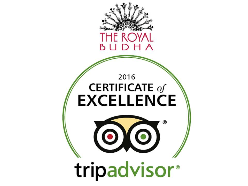 the-royal-budha-certificate-of-excellence-2016-8